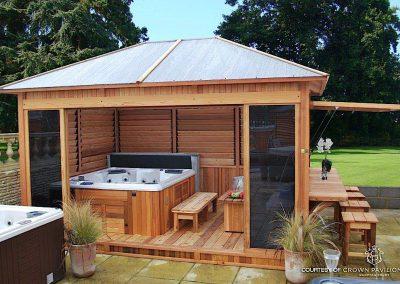 Hot-tub-enclosures-muskoka