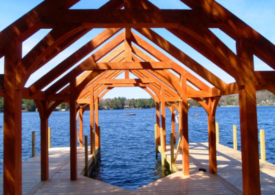 post-and-beam-boat-house-muskoka