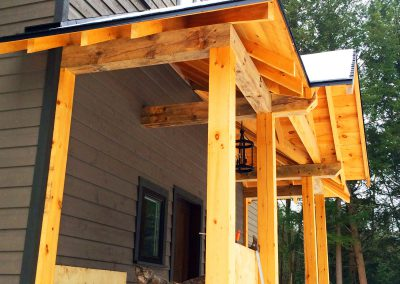 timber-framing-muskoka