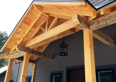 timber-trusss-muskoka