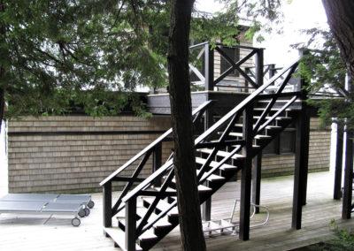 crib-docks-muskoka
